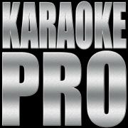 Girl Crush (Originally by Little Big Town) [Karaoke Version] [Instrumental] - Karaoke Pro - Karaoke Pro