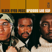 Request + Line / Empire Strikes Black - The Black Eyed Peas