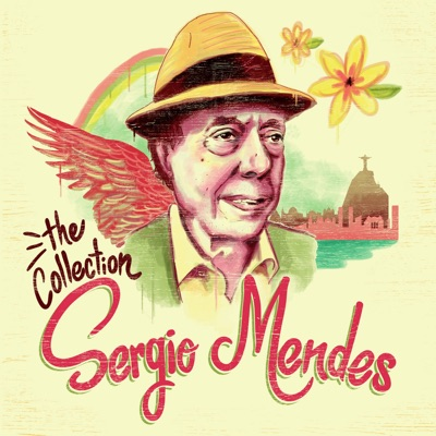The Collection - Sérgio Mendes