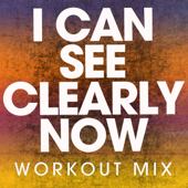 I Can See Clearly Now (Extended Workout Mix)