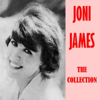 Joni James - I've Grown Accustomed to Her Face artwork