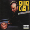 Playin' with Your Head - George Carlin