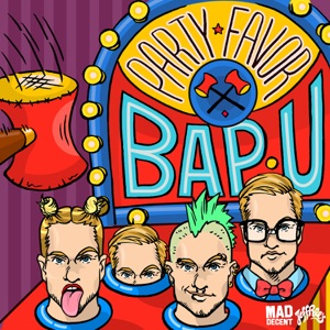 Bap U - Single Mp3 Download