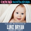 Baby Rockstar - Thats My Kind of Night