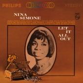 Nina Simone - Images