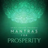 Mantras for Prosperity