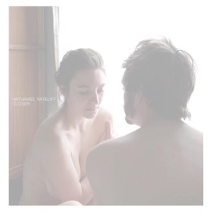 Nathaniel Rateliff - Laughter