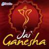 Jai Ganesha EP