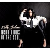 Kelly Jackson - Don't Speak
