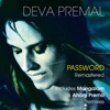 Password (Deluxe Version Remastered) ジャケット写真