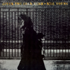 Neil Young - After the Gold Rush  artwork