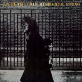 Neil Young - Don't Let It Bring You Down