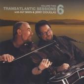 Andy Irvine - My Heart's Tonight in Ireland/ West Clare Reel