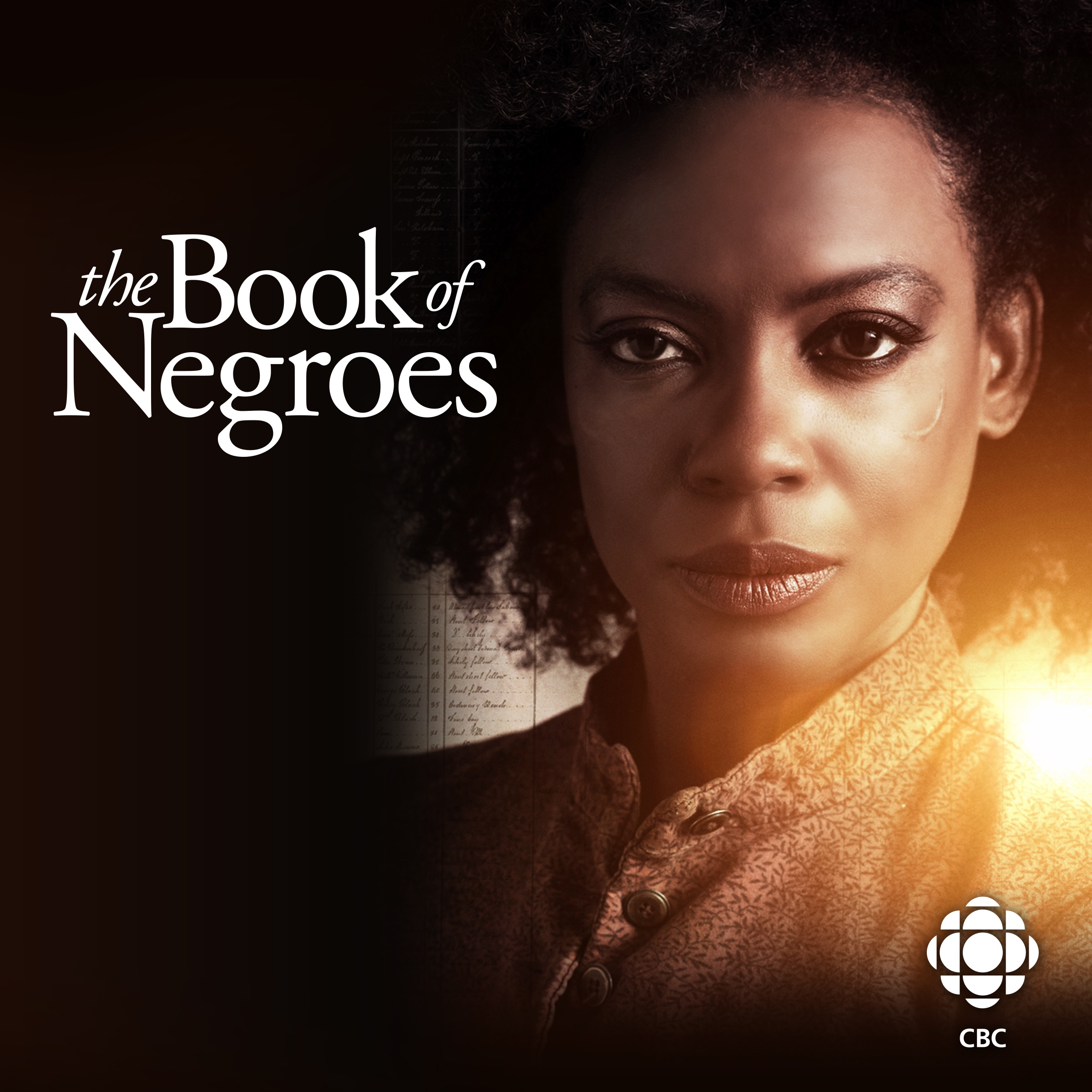 2400x2400sr Jpg: The Book Of Negroes On ITunes