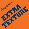 Extra Texture (Read All About It) [Remastered] ジャケット写真