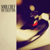 Soulchef - Your Life