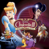Cinderella III a Twist In Time - Various Artists