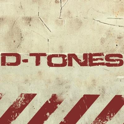 Acredite Se Puder - D-tones