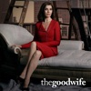 The Good Wife, Season 7 - Synopsis and Reviews