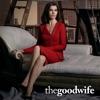 The Good Wife, Season 7 wiki, synopsis