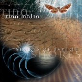 Tina Malia - Full Moonlight Dance