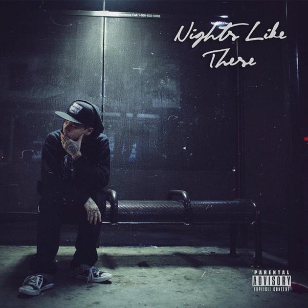 phora yours truly forever album download mp3 zip