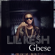 Download Gbese - Lil Kesh Mp3
