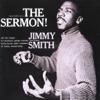 Jimmy Smith - The Sermon!  artwork