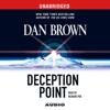 Dan Brown - Deception Point: A Novel (Unabridged) artwork