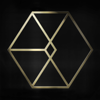 The 2nd Album 'EXODUS' - EXO