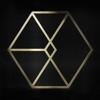 EXO - CALL ME BABY artwork