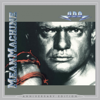 U.D.O. - Mean Machine (Anniversary Edition) artwork