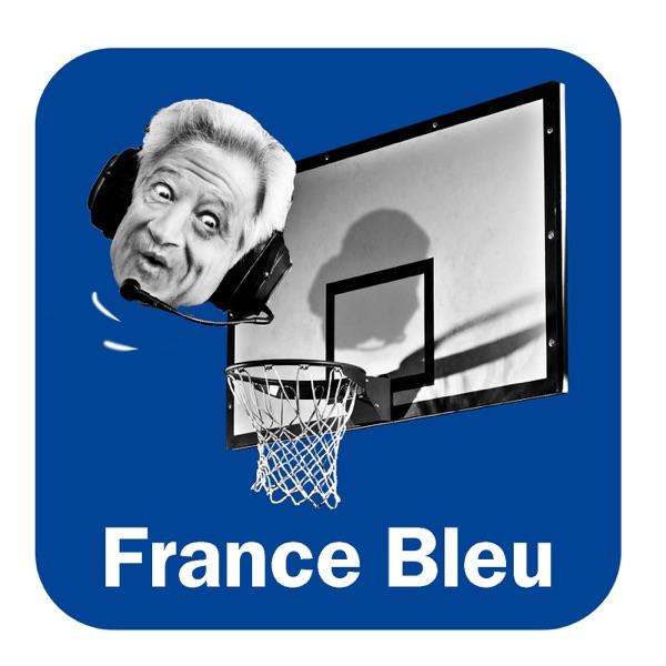 Le + de Sport France Bleu Béarn