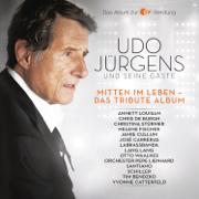 Mitten im Leben - Das Tribute Album - Udo Jürgens - Udo Jürgens