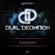 Tornado - Dual Decimation