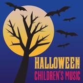 Halloween Children's Music