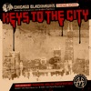 Keys to the City (Chicago Blackhawks Theme Song) - Single ジャケット写真