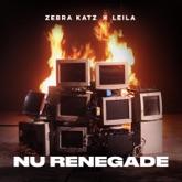 Nu Renegade - EP