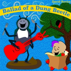 Ballad of a Dung Beetle