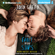 John Green - The Fault in Our Stars (Unabridged)