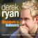 Derek Ryan I Won't Let Go - Derek Ryan
