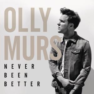 Never Been Better (Deluxe) Mp3 Download