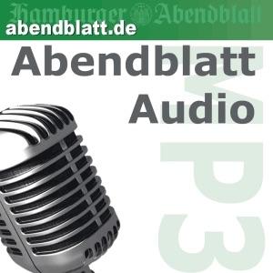 Abendblatt Audio