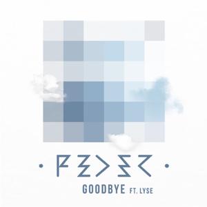 Feder - Goodbye feat. Lyse [Radio Edit]