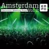 Empo Amsterdam, Vol. 2 - Varios Artistas