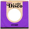 Best of Solid Disco