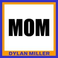 Mom - Single