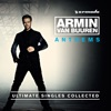 Armin Anthems (Ultimate Singles Collected) ジャケット写真