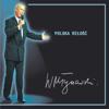 Wojciech Młynarski - Jesteśmy na Wczasach artwork