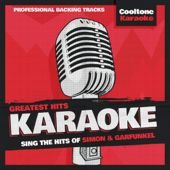 Kathy's Song (Originally Performed by Simon & Garfunkel) [Karaoke Version]